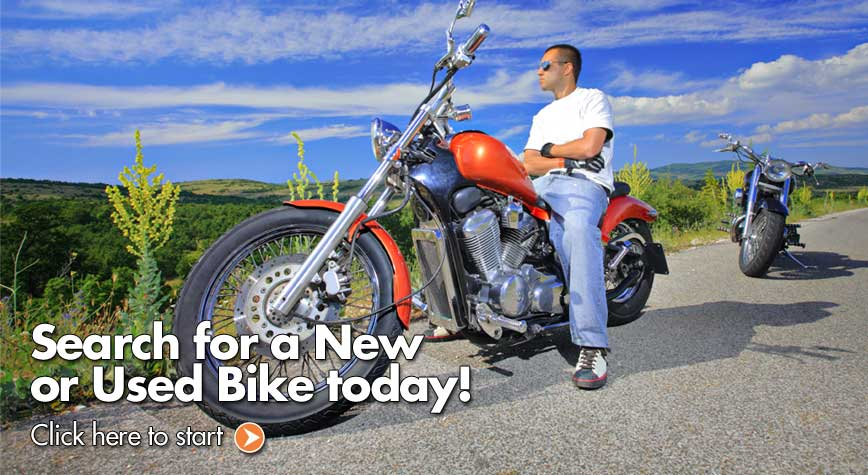 Bikes Boats And Rvs Sell Your Bike Today