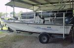 18 CRITCHFIELD MARINE INC 2006