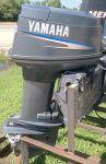 YAMAHA 2008
