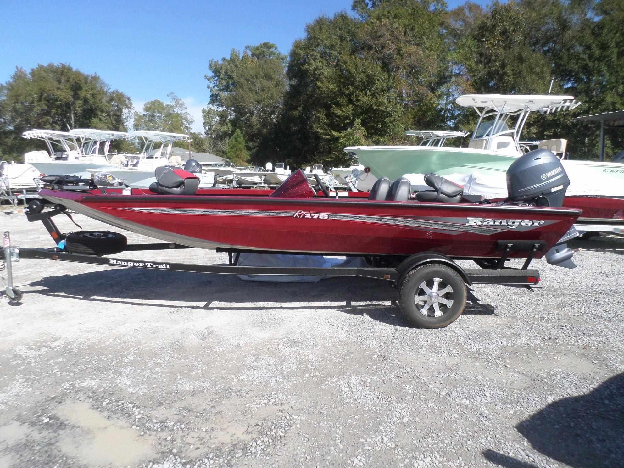 2010 Gator Trax Duck Boat For Sale in Outside Louisiana Louisiana
