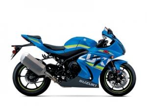 2014 Honda Grom Motorcycles For Sale in Louisiana - Louisiana