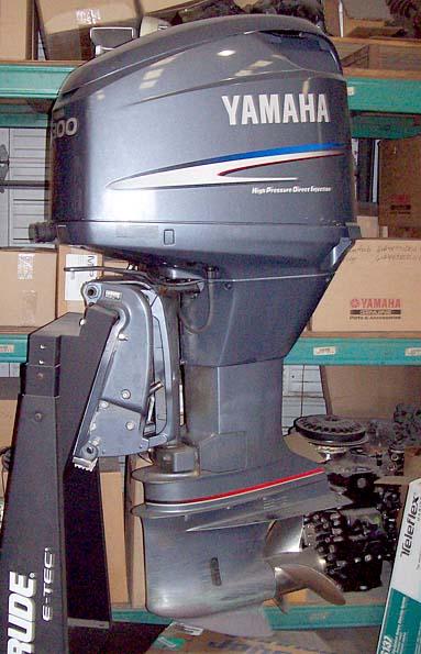 Used  2004 Yamaha Other in Metairie,, Louisiana
